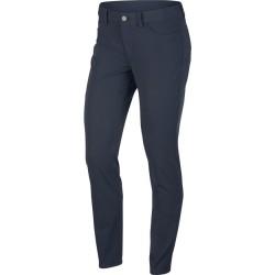 Брюки Nike W Dry Golf Pants
