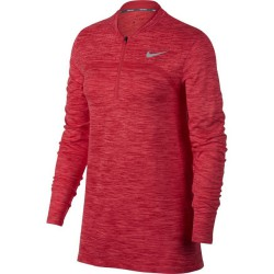 Кофта с длинными рукавами Nike W Dry Golf Top