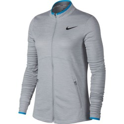 Кофта с длинными рукавами Nike W Dry Golf Jacket