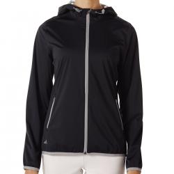Кофта Adidas Climastorm Jacket