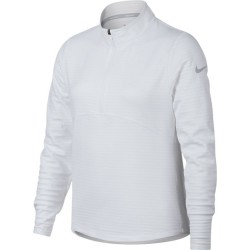 Кофта Nike Girls Golf Top