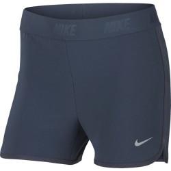 Шорты Nike Girls Flex Golf Shorts