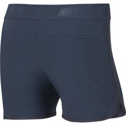 Шорты Nike Girls Flex Golf Shorts