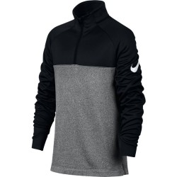 Кофта Nike Boys Therma Golf Top