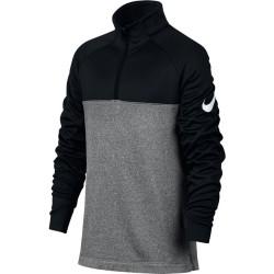 Кофта Nike Boys Therma Golf Top