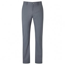 Брюки Callaway Youth Tech Trousers