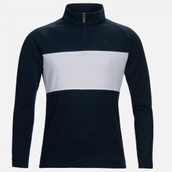 Кофта Peak Performance Junior Baselayer LS