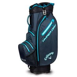 Бэг для гольфа Callaway Hyper Dry Cart