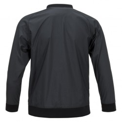 Куртка Peak Performance Junior Octon Jacket