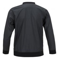 Куртка Peak Performance Junior Octon Jacket