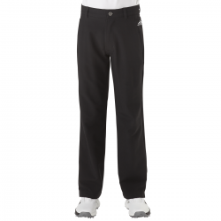 Брюки Adidas Boys Ultimate Pant
