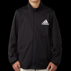 Кофта Adidas Boys Climastorm Jacket