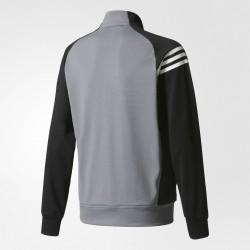 Кофта Adidas Boys Layering Jacket