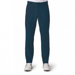 Брюки Adidas Ultimate 3 Stripes Pant
