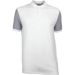Поло Nike Dry Golf