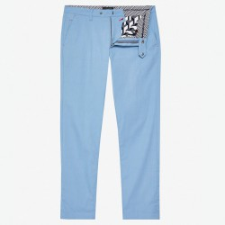 Брюки Ted Baker Thepinn Golf Trousers