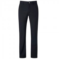 Брюки Callaway X Tech Trousers III