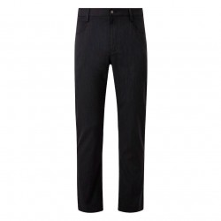 Брюки Callaway Pinstriped Trousers