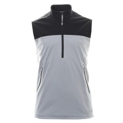 Жилетка Adidas Competition Wind Vest
