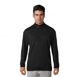 Свитер Adidas Wool Quarter Zip