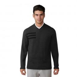 Свитер Adidas Blend Sweater Crew