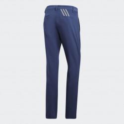 Брюки Adidas Ultimate365 синие