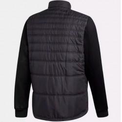 Куртка Adidas Climaheat PrimaLoft