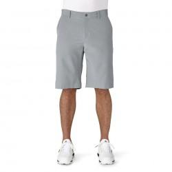 Шорты Adidas Ultimate365 серые
