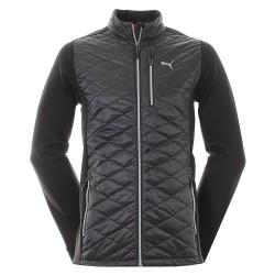 Куртка Puma PWRWarm Extreme