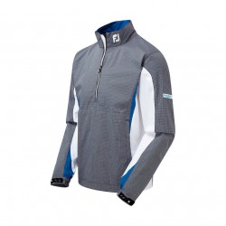 Ветровка FootJoy HydroLite Rain Shirt