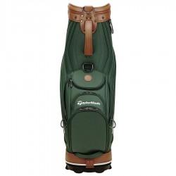 Бэг для гольфа TaylorMade TM18 Masters Staff Bag