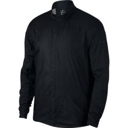Куртка Nike Shield Golf