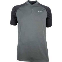 Поло Nike Dry Momentum Golf