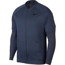 Ветровка Nike Aerolayer Golf