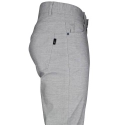 Брюки Nike Flex 5-Pocket Golf