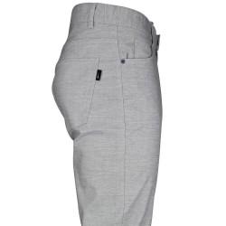 Брюки Nike Flex 5-Pocket Golf