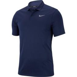 Поло Nike Dry Victory Golf