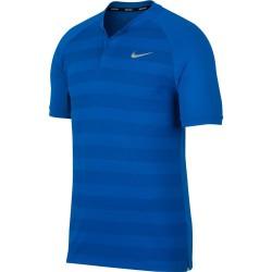 Поло Nike Zonal Cooling Momentum Golf