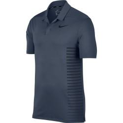 Поло для гольфа Nike Dry