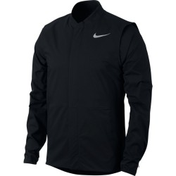 Ветровка Nike HyperShield Golf