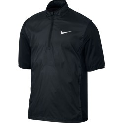 Ветровка Nike S/S Shield Top