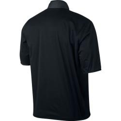 Ветровка Nike S/S Shield Top