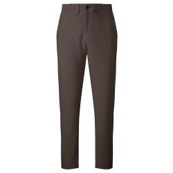 Брюки Callaway Chev Tech Trousers II