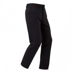 Брюки FootJoy Performance Slim Fit Trousers
