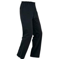 Брюки FootJoy HydroLite Rain Trousers