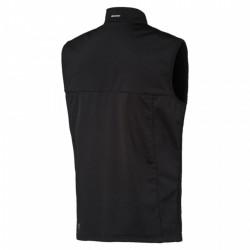 Жилетка Puma PWRWarm Wind Vest