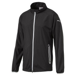 Ветровка Puma Full Zip Wind