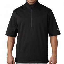 Ветровка Adidas Climaproof Heathered Rain Jacket SS