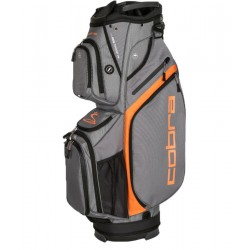 Бэг для гольфа Cobra Ultralight Cart Bag