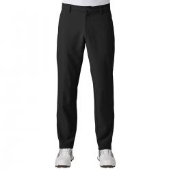 Брюки Adidas Ultimate365 Pant